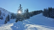 BVMunchausen | Срещу слънцето | 15 харесвания