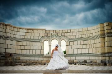 Iliqna_videnova@abv.bg | сватба | 26 харесвания