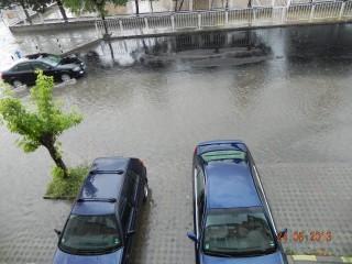 Galjaovedenska@abv.bg | Просто дъжд | 5 харесвания