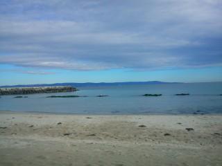 Galjaovedenska@abv.bg | Поморие, плажа | 15 харесвания