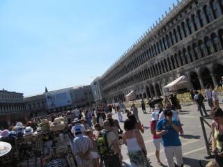 Мариета Георгиева | Градски истории | 8 харесвания