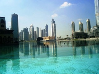 Мариета Георгиева | Градски истории,Дубай | 24 харесвания