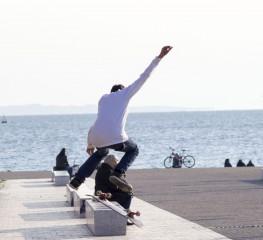 Мариета Георгиева | Градски истории,Солун | 7 харесвания