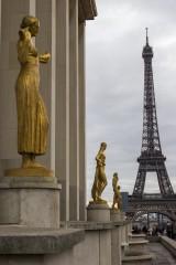 Мариета Георгиева | Paris | 26 харесвания