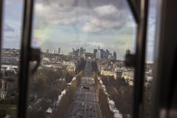 Мариета Георгиева | Paris | 3 харесвания