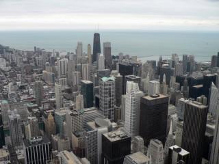 Plamen | Chicago Skyscrapers | 16 харесвания