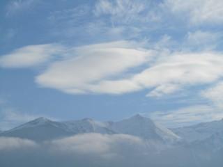 КонсулТ | Пирин планина | 4 харесвания