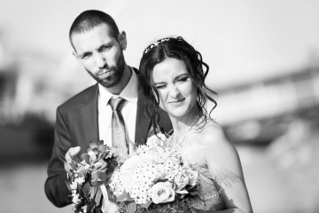 Tsvetomir Tsvetanov | Сватба С+С | 0 харесвания