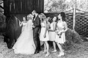 Tsvetomir Tsvetanov | Сватба Пламен и Вера | 0 харесвания