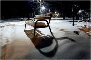 Mtsintsarski@actavis.bg | Самота | 106 харесвания