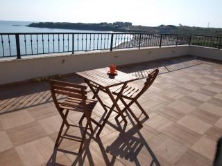 Dinev Denislav | Да пиеш сутришното си кафе в Rocamar Beach Resort е невероятно изживяване! | 0 харесвания