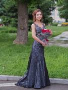 Dessi_999 | Йоанна Иванова | 203 харесвания