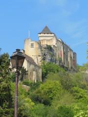 Teo13a@yahoo.com | Замъка Castelnaud | 6 харесвания