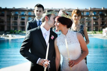 Lydia.burdin@gmail.com | Weddind Lydia Kiril 7 | 6 харесвания