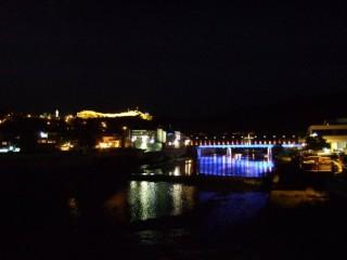 Armagnac | Ловеч, Покритият мост, Крепостта, Паметникът на Васил Левски | 17 харесвания