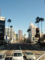 Yankapetrova@yahoo.com | LOS ANGELES | 7 харесвания