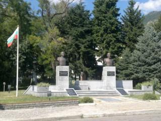 Lobodov | ОК | 7 харесвания