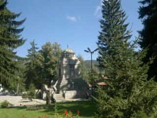 Lobodov | ОК | 13 харесвания