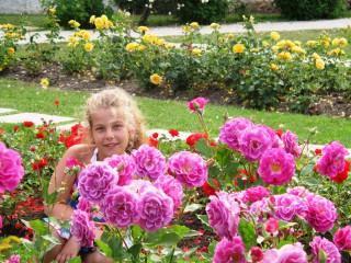 Bilqna | Цветни усмивки | 3 харесвания