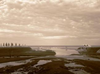 Bilqna | Заедно под слънцето и облаците след наводненията | 8 харесвания