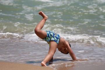 M.mariya | Морски игри | 12 харесвания