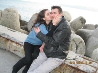 Aishe Marceva | Любов | 1 харесвания