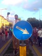 Tsvetankolev | Терминал 2 | 4 харесвания