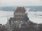 Quebec,Canada