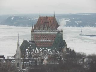 Vitoshalover | Quebec,Canada | 33 харесвания