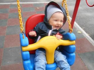 Denica.maneva@abv.bg | Даниел 8 месеца | 6 харесвания