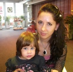 Petia Koleva | Зара | 44 харесвания