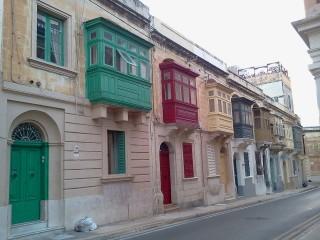 Vikipetrova | Malta | 72 харесвания