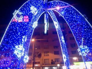 Vikipetrova | Sofia | 49 харесвания