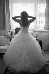 Dan4eto555@abv.bg | Моята сватба | 2 харесвания