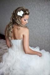 Dan4eto555@abv.bg   Моята сватба   6 харесвания
