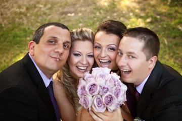 Dan4eto555@abv.bg | Моята сватба | 3 харесвания