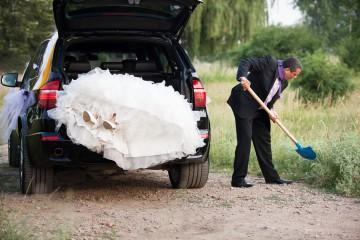 Dan4eto555@abv.bg | Моята сватба | 28 харесвания