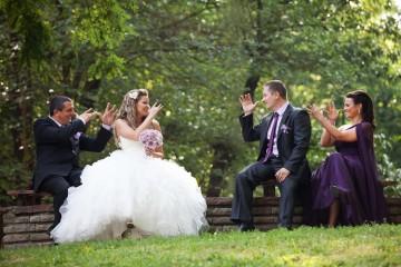 Dan4eto555@abv.bg | Моята сватба | 6 харесвания