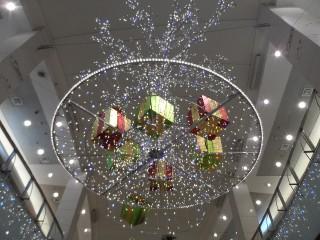 Syankova | Коледна украса | 21 харесвания