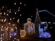 Стоимен Стоименов | Коледна София | 60 харесвания