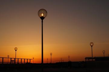 Simona Harizanova | Sunset | 4 харесвания
