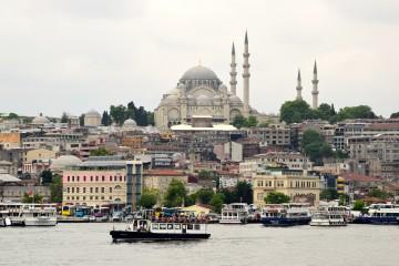 Julieta_81@abv.bg | Истанбул | 5 харесвания