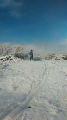 Galq_koleva85@abv.bg | snow | 1 харесвания