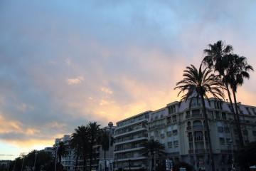 Stanimir Stoyanov | Залез в Ница - Promenade des Anglais | 2 харесвания
