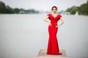 Svetla_sve@abv.bg | Elina Krusheva/ FEG-Plovdiv | 962 харесвания