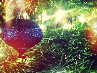 ива87 | Коледна Украса | 28 харесвания