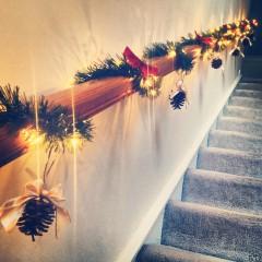 ива87 | Коледна Украса | 26 харесвания