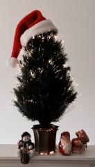 ива87 | Хубава, щастлива, и добра Коледа и Нова Година на всички Българи! | 21 харесвания
