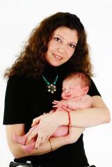 Elena Rousseva | Мама Ели и Ева | 13 харесвания