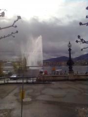 Alivap | Фонтанът на Женевското езеро | 11 харесвания